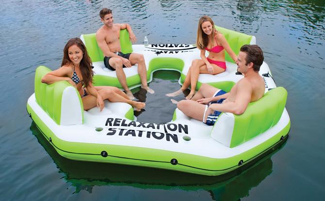colchonetas_hinchables_piscina_playa_para_grupos_con_hueco_bebidas_hielos_9