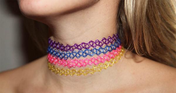 collar_tatuaje_colores