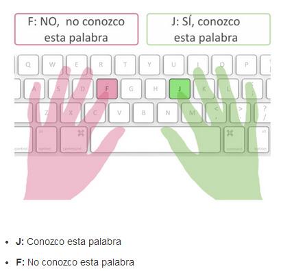 cuanto_vocabulario_conoces_de_castellano_prueba_espanol_5
