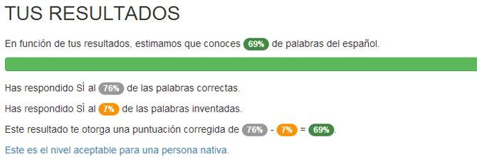 cuanto_vocabulario_conoces_de_castellano_prueba_espanol_8