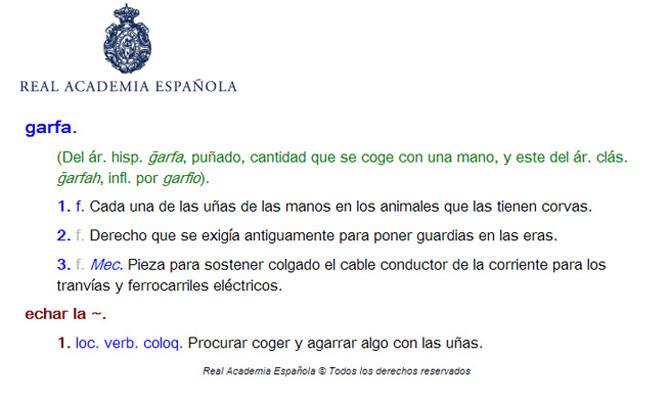 cuanto_vocabulario_conoces_de_castellano_prueba_espanol_rae