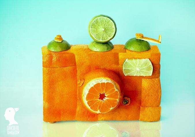 dan_cretu_arte_comida_escultura_coloridas_fotos_camara_fotos_frutas