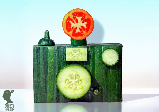 dan_cretu_arte_comida_escultura_coloridas_fotos_camara_fotos_verduras