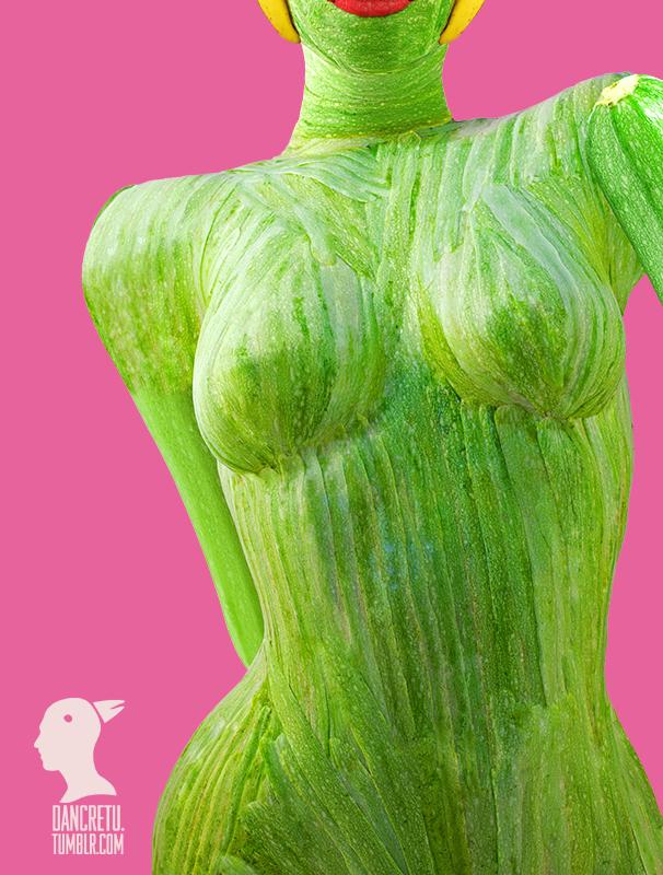 dan_cretu_arte_comida_escultura_coloridas_fotos_mujer