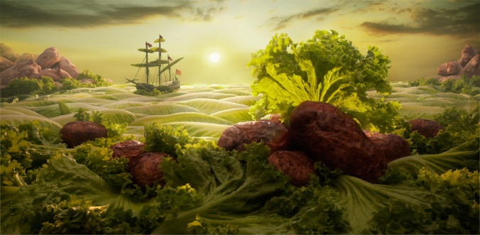 food_art_landscape_paisajes_con_verduras_carl_warner_1