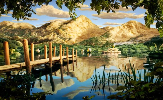 food_art_landscape_paisajes_con_verduras_carl_warner_4