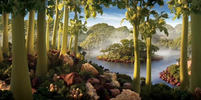 food_art_landscape_paisajes_con_verduras_carl_warner_5