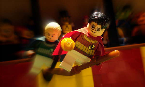 fotos_recreaciones_peliculas_con_lego_munecos_alex_eylar_harry_potter