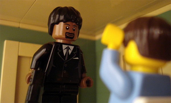 fotos_recreaciones_peliculas_con_lego_munecos_alex_eylar_pulp_fiction