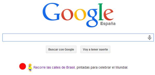 google_recorre_calles_pintadas_brasil_1