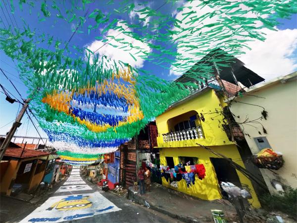 google_recorre_calles_pintadas_brasil_2