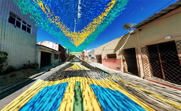 google_recorre_calles_pintadas_brasil_3