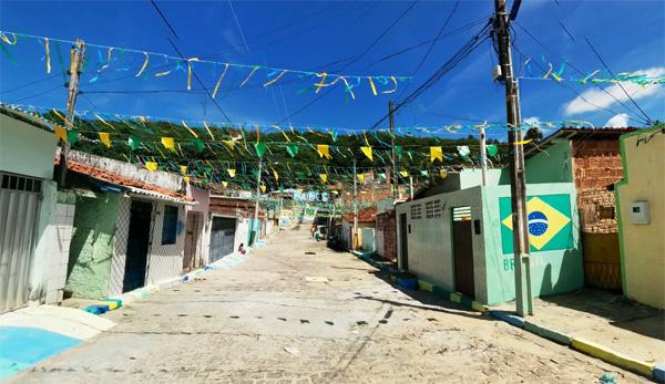 google_recorre_calles_pintadas_brasil_4