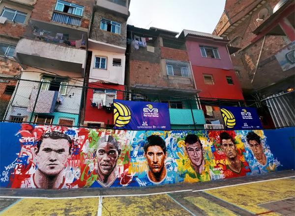 google_recorre_calles_pintadas_brasil_5