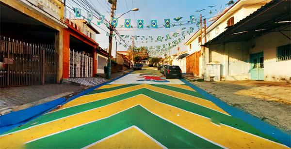google_recorre_calles_pintadas_brasil_6