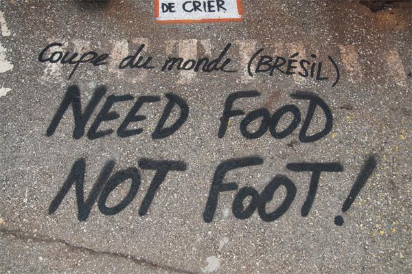 graffitis_en_brasil_protestando_contra_mundial_1