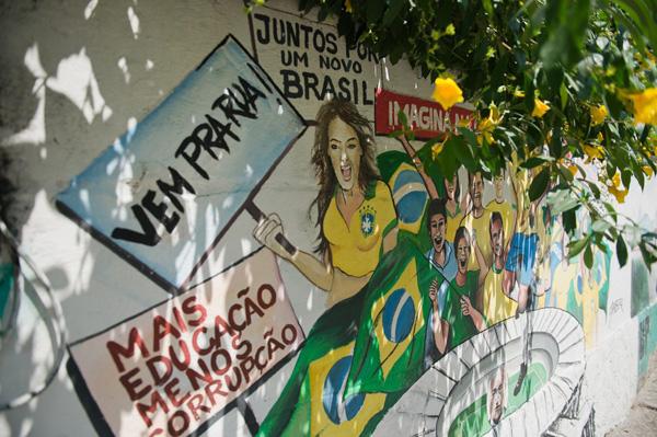 graffitis_en_brasil_protestando_contra_mundial_10