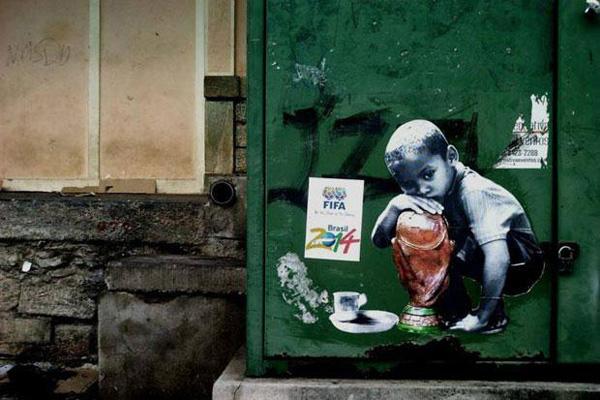 graffitis_en_brasil_protestando_contra_mundial_11