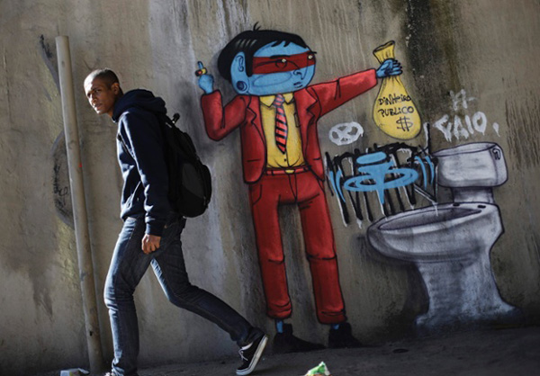 graffitis_en_brasil_protestando_contra_mundial_12
