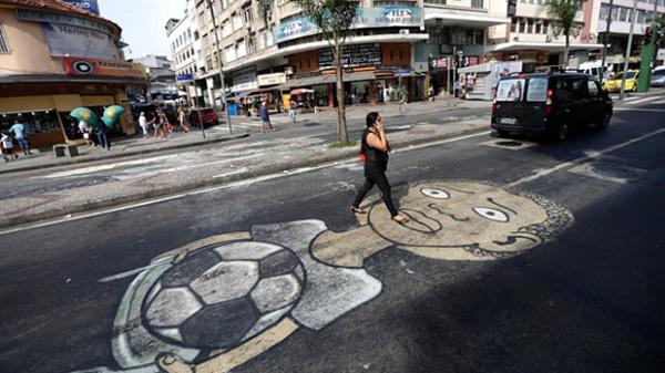 graffitis_en_brasil_protestando_contra_mundial_14