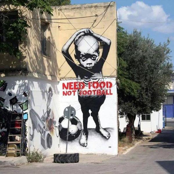 graffitis_en_brasil_protestando_contra_mundial_17