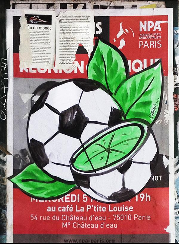 graffitis_en_brasil_protestando_contra_mundial_2
