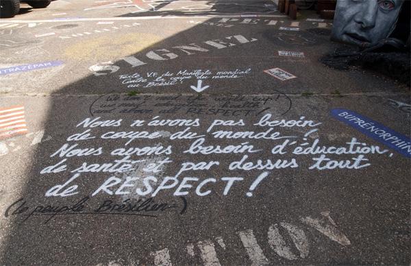 graffitis_en_brasil_protestando_contra_mundial_3