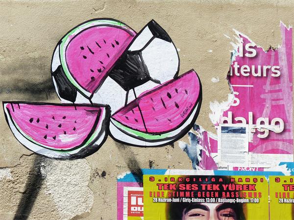 graffitis_en_brasil_protestando_contra_mundial_4