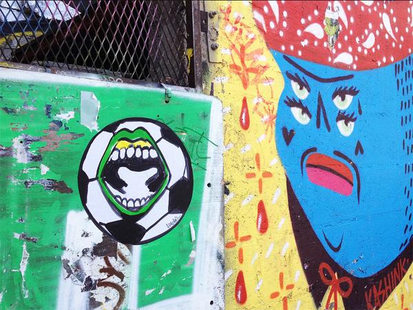 graffitis_en_brasil_protestando_contra_mundial_5