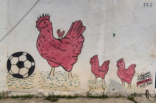 graffitis_en_brasil_protestando_contra_mundial_7