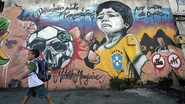 graffitis_en_brasil_protestando_contra_mundial_8