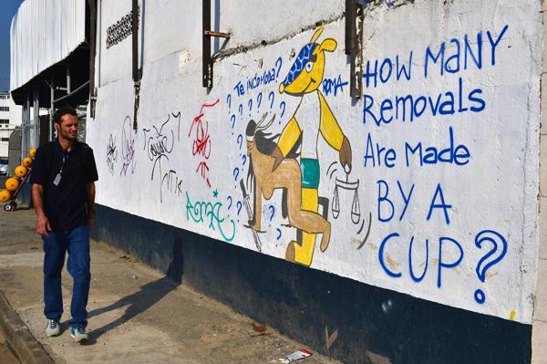 graffitis_en_brasil_protestando_contra_mundial_9