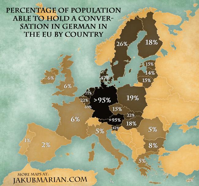 mapa_porcentaje_personas_habla_aleman_en_paises_europa_2