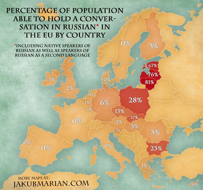 mapa_porcentaje_personas_habla_ingles_en_paises_europa