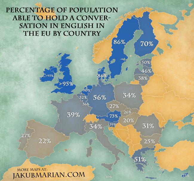 mapa_porcentaje_personas_habla_ingles_en_paises_europa_2