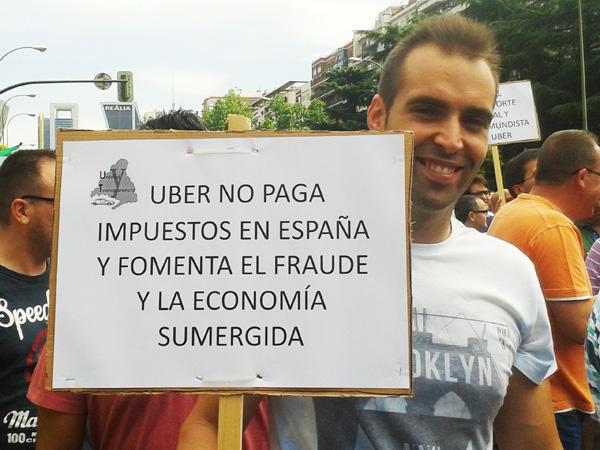 protestas_taxistas_contra_uber_manifestacion_madrid_marcha_taxis_3