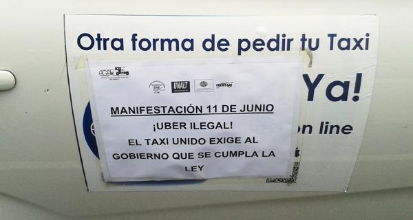 protestas_taxistas_contra_uber_manifestacion_madrid_marcha_taxis_7