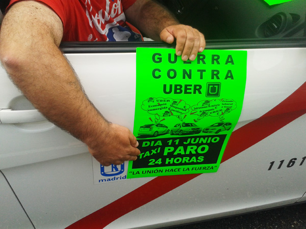 protestas_taxistas_contra_uber_manifestacion_madrid_marcha_taxis_8