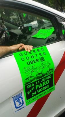 protestas_taxistas_contra_uber_manifestacion_madrid_marcha_taxis_9