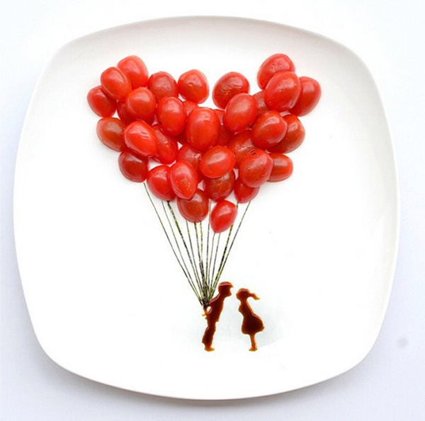Red_Hong_Yi_instagram_fotografia_comida_artfood_4
