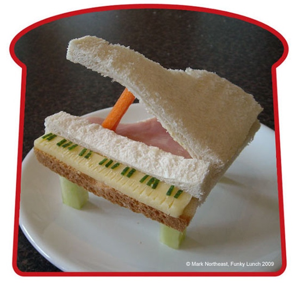 sandwiches_dibujos_formas_orginales_funky_lunch_4