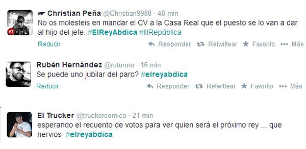 tuits_abdica_rey_14