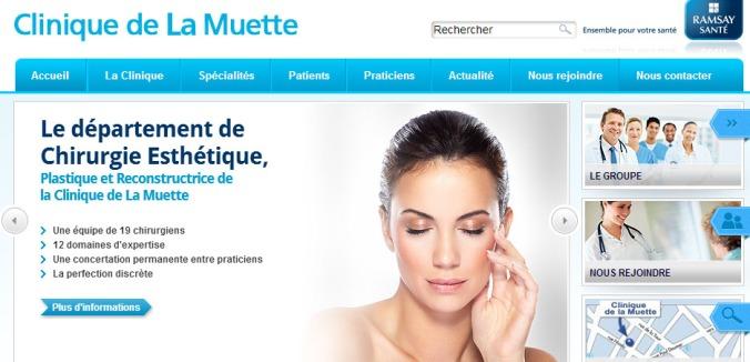 clinque_de_la_muette