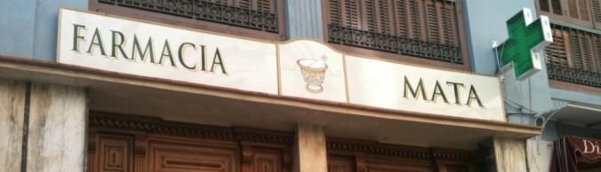 farmacia_mata_malaga