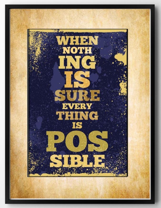 frases_positivas_carteles_pared_estilo_vintage_5