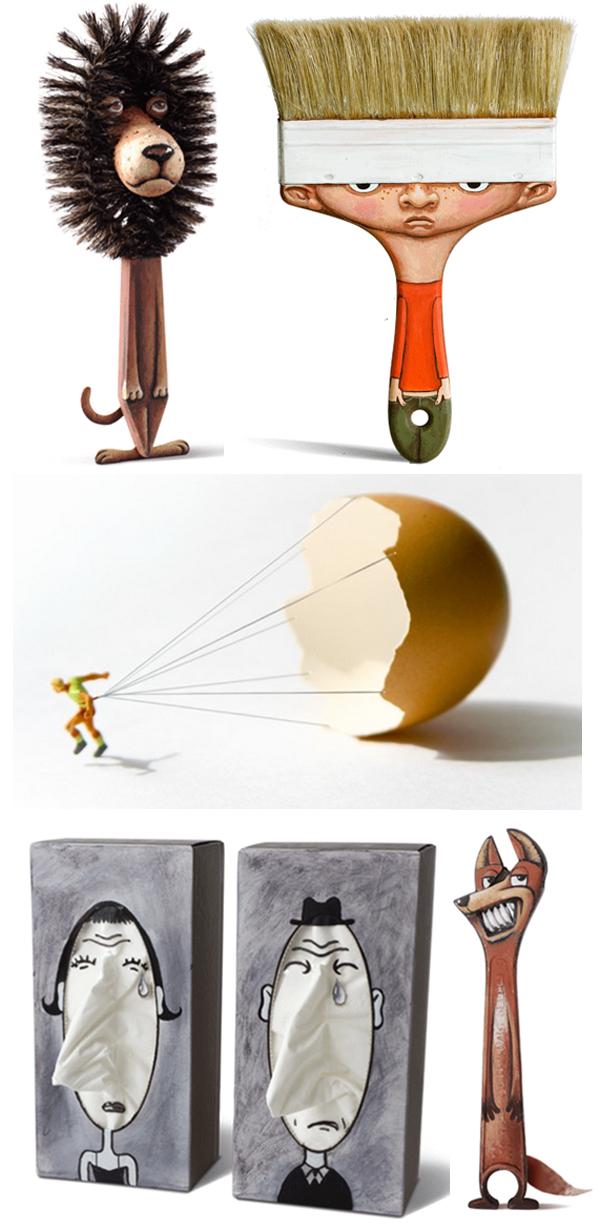 gilbert_legrand_fotos_ilustraciones_originales_con_objetos_1