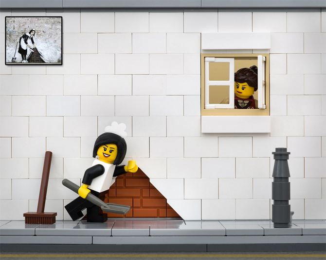 graffiti_banksy_hechos_con_lego_the_brick_fantastic_jeff_friesen_10