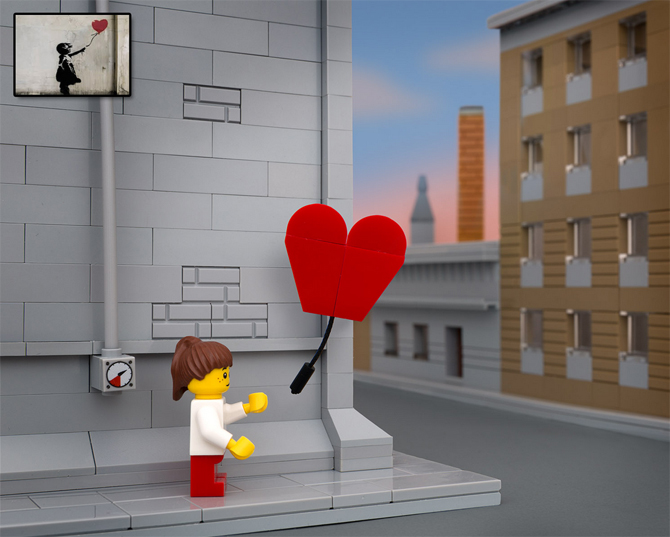 graffiti_banksy_hechos_con_lego_the_brick_fantastic_jeff_friesen_20