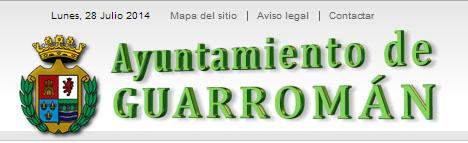 guarroman_2