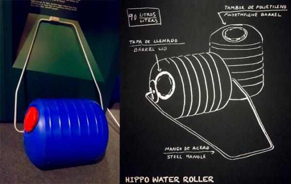 inventos_ideas_cambian_vidaa_hipo_water_roller